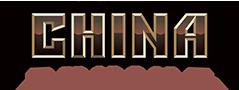 ChinaTuning.ru