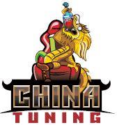 Магазин | ChinaTuning.ru Продажа тюнинга для авто из Китая.Интернет магазин Ваз Лада