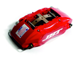 Hawk Performance HB193 тормозные колодки для JBT CB4P