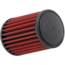 Воздушный фильтр нулевого сопротивления AEM 21-2027D-HK универсальный D=70mm
