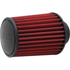 Воздушный фильтр нулевого сопротивления AEM 21-2027DK универсальный D=70mm L=178 мм