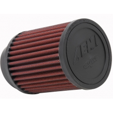 Воздушный фильтр нулевого сопротивления AEM 21-202D-AK 2-3/4
