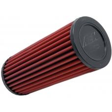Воздушный фильтр нулевого сопротивления AEM AE-10986 CHEVROLET EXPRESS VAN 4.8L/6.0L-V8; 08