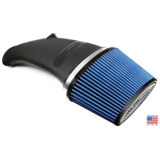 Система впуска BMS N55 Performance Intake; 2011+ BMW N55 E82 E88 135i and N55 E90 E92 335i 335xi