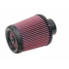 Фильтр нулевого сопротивления универсальный K&N RX-4870   X-Stream Clamp-On