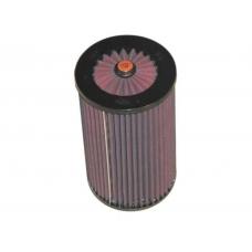 Фильтр нулевого сопротивления универсальный K&N RX-5032   X-Stream Clamp-On