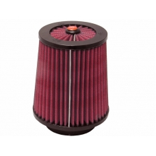 Фильтр нулевого сопротивления универсальный K&N RX-5037   X-Stream Clamp-On