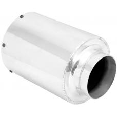 Фильтр нулевого сопротивления универсальный Spectre 9831 CARTRIDGE FILTER/ROUND AIRBOX