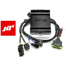 Чип JB4 BMS N63 F10 5-series; F12/13 6-series 5.0i Harness Type B